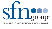 sfn-group