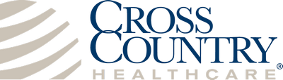 cross-country-healthcare